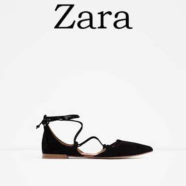 Zara-shoes-spring-summer-2016-footwear-for-women-28