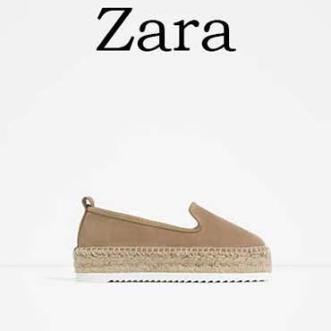 Zara-shoes-spring-summer-2016-footwear-for-women-29