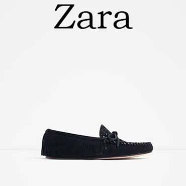 Zara-shoes-spring-summer-2016-footwear-for-women-3
