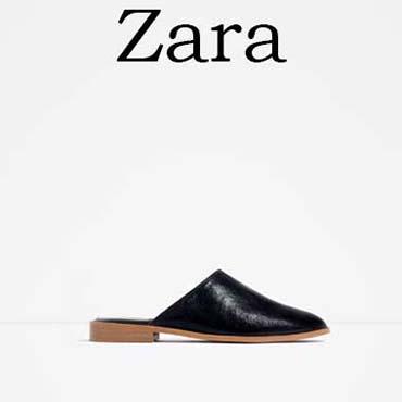 Zara-shoes-spring-summer-2016-footwear-for-women-30