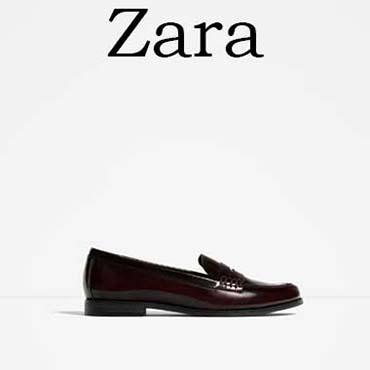 Zara-shoes-spring-summer-2016-footwear-for-women-31
