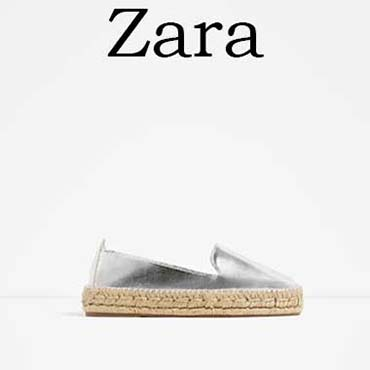 Zara-shoes-spring-summer-2016-footwear-for-women-32