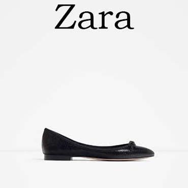 Zara-shoes-spring-summer-2016-footwear-for-women-33