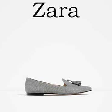 Zara-shoes-spring-summer-2016-footwear-for-women-34