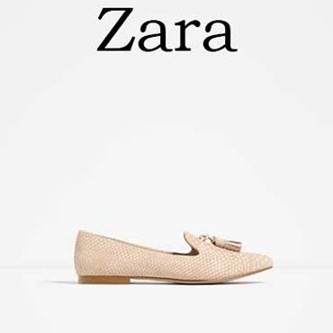 Zara-shoes-spring-summer-2016-footwear-for-women-35