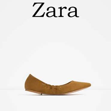 Zara-shoes-spring-summer-2016-footwear-for-women-36