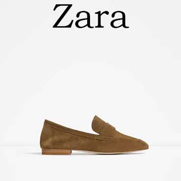 Zara-shoes-spring-summer-2016-footwear-for-women-37