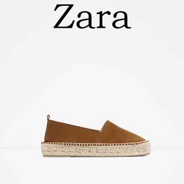 Zara-shoes-spring-summer-2016-footwear-for-women-38