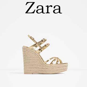 Zara-shoes-spring-summer-2016-footwear-for-women-39