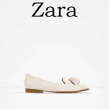 Zara-shoes-spring-summer-2016-footwear-for-women-4