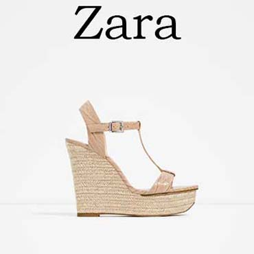 Zara-shoes-spring-summer-2016-footwear-for-women-40