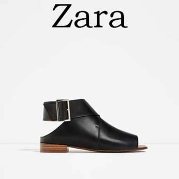 Zara-shoes-spring-summer-2016-footwear-for-women-41