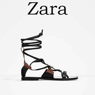 Zara-shoes-spring-summer-2016-footwear-for-women-42