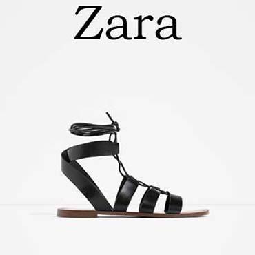 Zara-shoes-spring-summer-2016-footwear-for-women-43