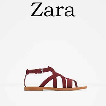 Zara-shoes-spring-summer-2016-footwear-for-women-44