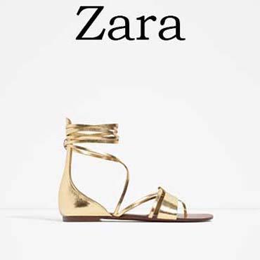 Zara-shoes-spring-summer-2016-footwear-for-women-45