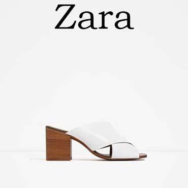 Zara-shoes-spring-summer-2016-footwear-for-women-46