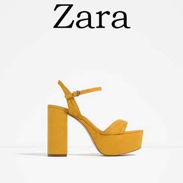 Zara-shoes-spring-summer-2016-footwear-for-women-47