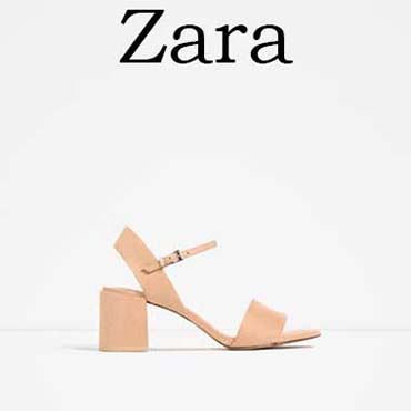 Zara-shoes-spring-summer-2016-footwear-for-women-48
