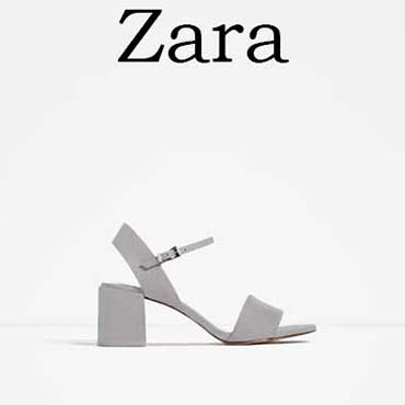Zara-shoes-spring-summer-2016-footwear-for-women-49