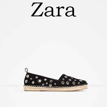 Zara-shoes-spring-summer-2016-footwear-for-women-5
