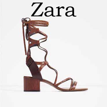 Zara-shoes-spring-summer-2016-footwear-for-women-50