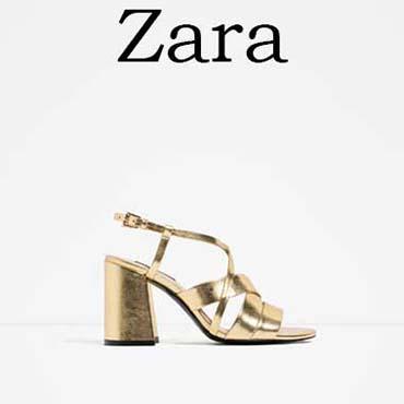 Zara-shoes-spring-summer-2016-footwear-for-women-51