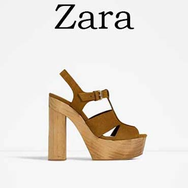 Zara-shoes-spring-summer-2016-footwear-for-women-52