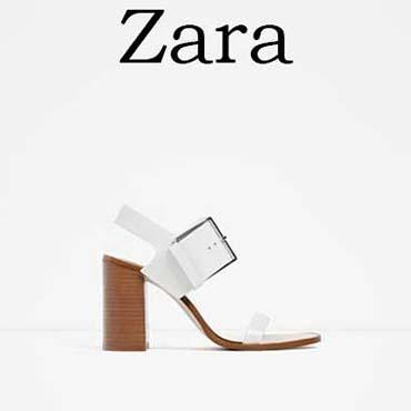 Zara-shoes-spring-summer-2016-footwear-for-women-53