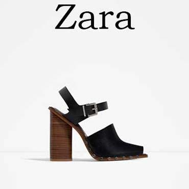 Zara-shoes-spring-summer-2016-footwear-for-women-54
