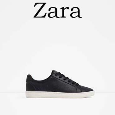 Zara-shoes-spring-summer-2016-footwear-for-women-55