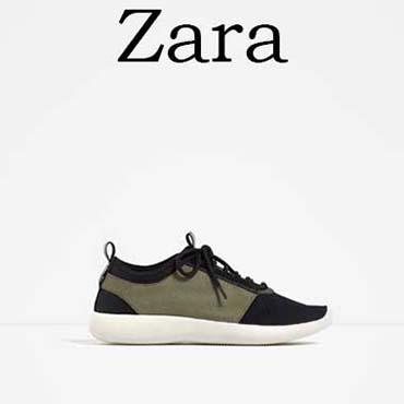 Zara-shoes-spring-summer-2016-footwear-for-women-56