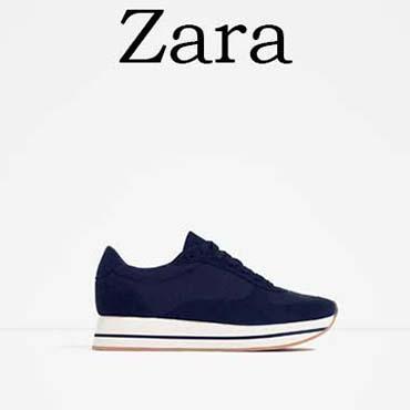 Zara-shoes-spring-summer-2016-footwear-for-women-57
