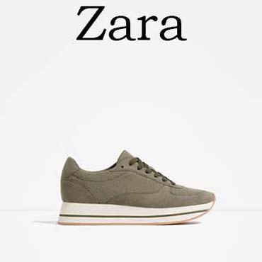 Zara-shoes-spring-summer-2016-footwear-for-women-58