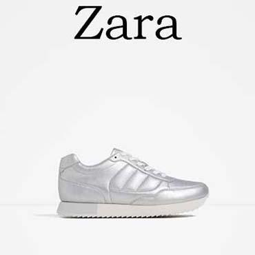 Zara-shoes-spring-summer-2016-footwear-for-women-59