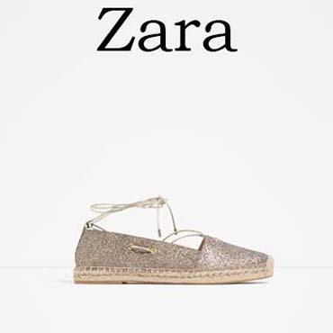 Zara-shoes-spring-summer-2016-footwear-for-women-6