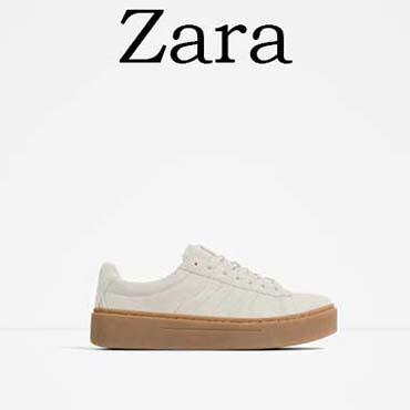 Zara-shoes-spring-summer-2016-footwear-for-women-60