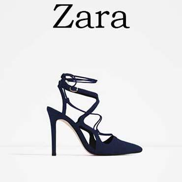 Zara-shoes-spring-summer-2016-footwear-for-women-61