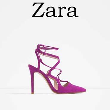 Zara-shoes-spring-summer-2016-footwear-for-women-62