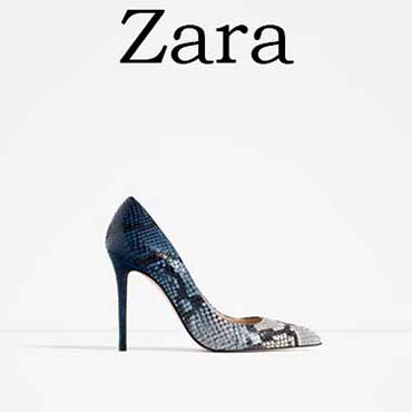 Zara-shoes-spring-summer-2016-footwear-for-women-63