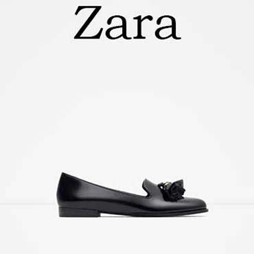 Zara-shoes-spring-summer-2016-footwear-for-women-64