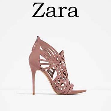 Zara-shoes-spring-summer-2016-footwear-for-women-65