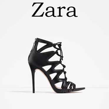 Zara-shoes-spring-summer-2016-footwear-for-women-66