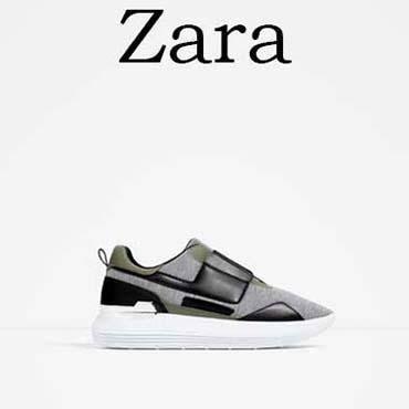 Zara-shoes-spring-summer-2016-footwear-for-women-67