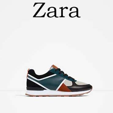 Zara-shoes-spring-summer-2016-footwear-for-women-68