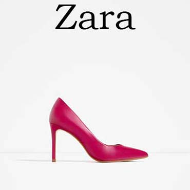 Zara-shoes-spring-summer-2016-footwear-for-women-69