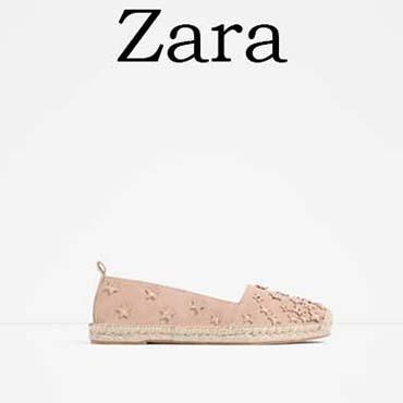 Zara-shoes-spring-summer-2016-footwear-for-women-7