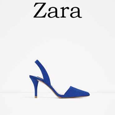 Zara-shoes-spring-summer-2016-footwear-for-women-70