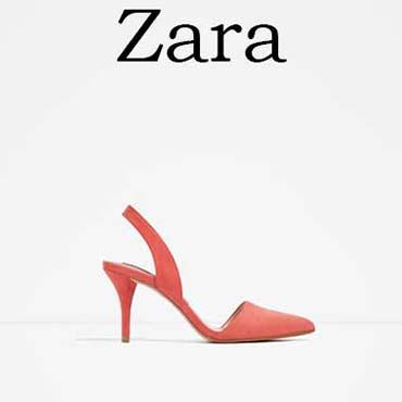 Zara-shoes-spring-summer-2016-footwear-for-women-71