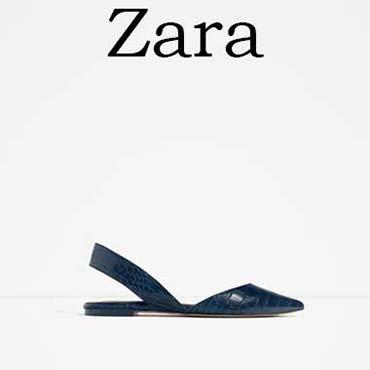 Zara-shoes-spring-summer-2016-footwear-for-women-72